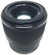 Sony FE 50mm f/1.8 SEL50F18 Sony E gwarancja