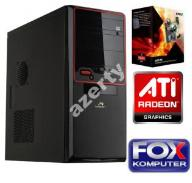 SUPER A10 5800K 16GHz_8GB_ HD7660D 4GB DVI !_500GB