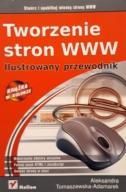 Tomaszewska-Adamarek - Tworzenie stron www /C