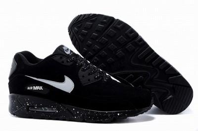 Buty Nike Air Max 90 Oreo damskie r.36