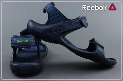 Buty Reebok TRAIL SERPENT II V61879 - 6591842392 - oficjalne ... be6dddfa68