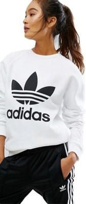 aa38f0c74 bluza damska adidas allegro do chodzenia|Darmowa dostawa!