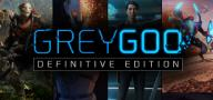 GREY GOO DEFINITIVE EDITION - klucz STEAM 24/7