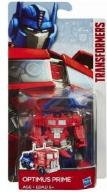 TRANSFORMERS Legion Classic OPTIMUS PRIME, 24H
