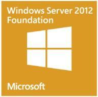 WinSvr 2012 R2 Foundation S26361-F2567-D442