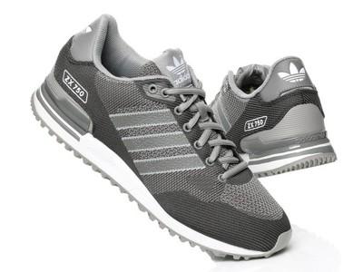 Buty obuwie Adidas ZX 750 Nowy model hurt 41 do 46