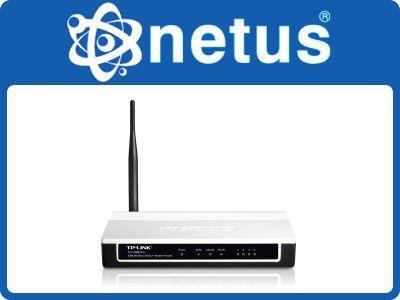 TP-Link TD-W8901G NEOSTRADA, NETIA, ADSL