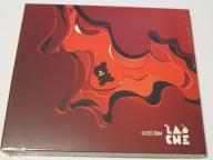LAO CHE -DZIECIOM CD