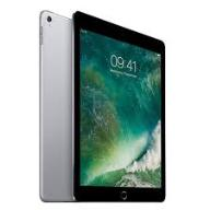 NOWY IPAD PRO 10.5 256GB MPHG2FD/A SPACE GRAY