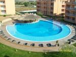 Bułgaria - Słoneczny Brzeg - Apartamenty