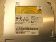 DELL XPS M1530 Napęd Nagrywarka DVD