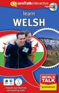 World Talk Welsh Improve Your Listening and Speaki