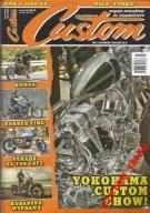 2/2016 CUSTOM magazyn motocyklowy