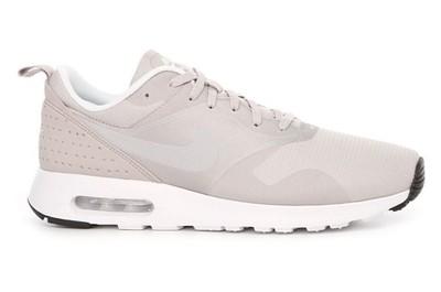 NOWOŚĆ 2017 Buty Męskie Nike Air Max Tavas r.43