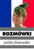 ROZMÓWKI FRANCUSKIE W.2013 KRAM, URSZULA MICHALSKA