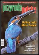 PRZYRODA POLSKA __ NR. MAJ ( 5 ) 2017
