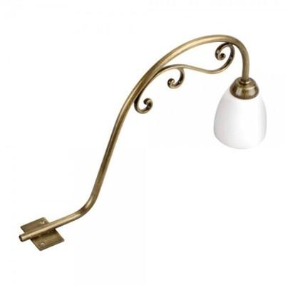 LAMPA WYSIĘGNIKOWA DO MEBLI ORIENT RÓŻNE KOLORY 6660202416