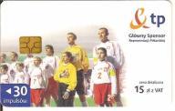nr 168Da - TP sponsorem