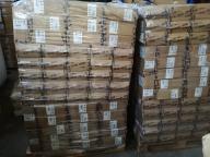 ASUS SLEEVE TF201 TF300 TF700 HURT 4860 sztuk
