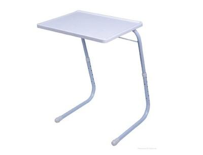 Lekki Table Mate Stolik Składany Turystyczny Stół