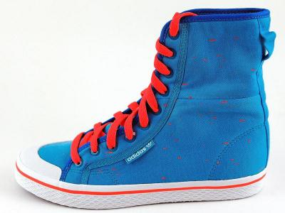 Buty Adidas Originals Honey damskie kalosze 38 23