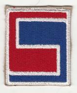 69-Dywizja Piechoty US.ARMY(II-WŚ.)