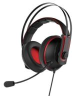 ASUS Cerberus V2 RED MIC devices