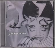 Juno Reactor : Samurai