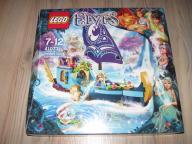 LEGO ELVES 41073-Stan bdb