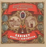 Gabinet medali i numizmatów MEDALE