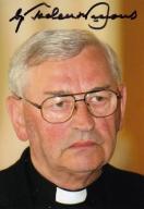 Religia - Tadeusz Pieronek