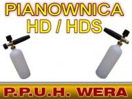 PIANOWNICA DO KARCHER HD HDS KRANZLE MACALLISTER