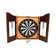 Small Foot Company 2842 dart rzutki tarcza darta