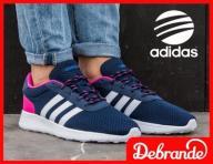 Buty damskie Adidas Buty Damskie Campus II + 044273 Skóra 36