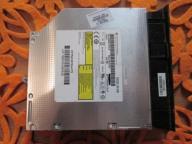 NAGRYWARKA DVD HP G7 2000 / SN-208 GWARANCJA!
