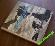 WIELKOPOLSKA   ALBUM