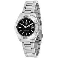 Damski zegarek TAG HEUER WAY1410.BA0920