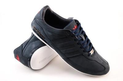 adidas buty meskie nowa kolekcja
