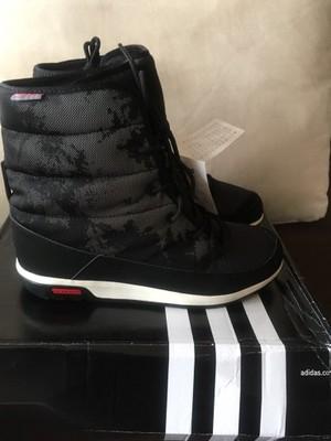 213d7a0eb2bcb Adidas buty śniegowce 39 nowe - 6596488874 - oficjalne archiwum allegro