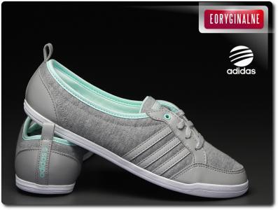 buty baleriny adidas