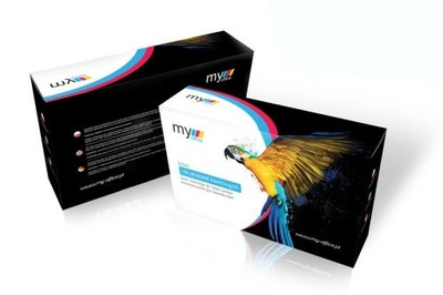 Toner zamiennik MyOffice HP CF226A DROX