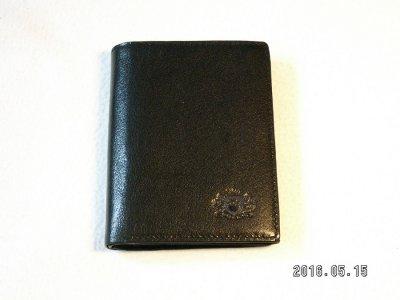 7359ac574f835 eleganckie portfele w Oficjalnym Archiwum Allegro - Strona 122 - archiwum  ofert