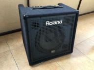 Roland KC 350 piec klawiszowy
