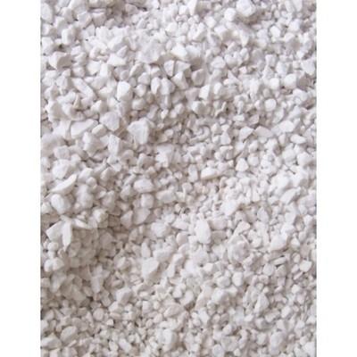e9e35602dbd0e Grys Extra White super biały kamień 2kg 8-16mm - 5771825337 ...