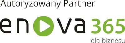 Wsparcie informatyczne dla ERP Enova365 - 1 godz.