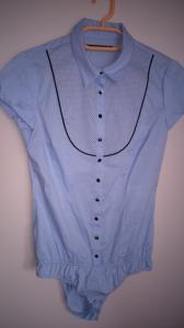 Koszula / body RESERVED r. 36
