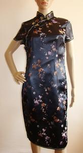 504af91646 Sukienka japońskie kimono - 5551617637 - oficjalne archiwum allegro