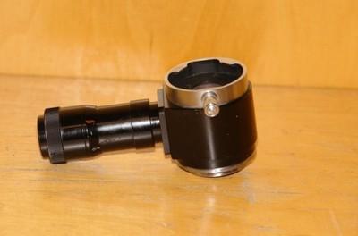 Nasadka foto zeiss mikroskop biolar pzo oficjalne