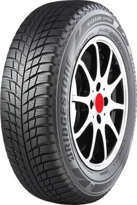 2x Bridgestone Blizzak LM001 215/60R16 99H FR XL