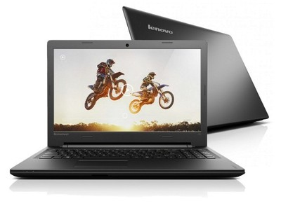 Laptop Lenovo IdeaPad 100-15 15,6 i5 8GB 1TB W10P